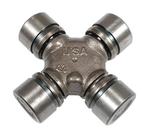 1979-04 Mustang Heavy Duty Universal Joint - 1979-04 Mustang Heavy Duty Universal Joint