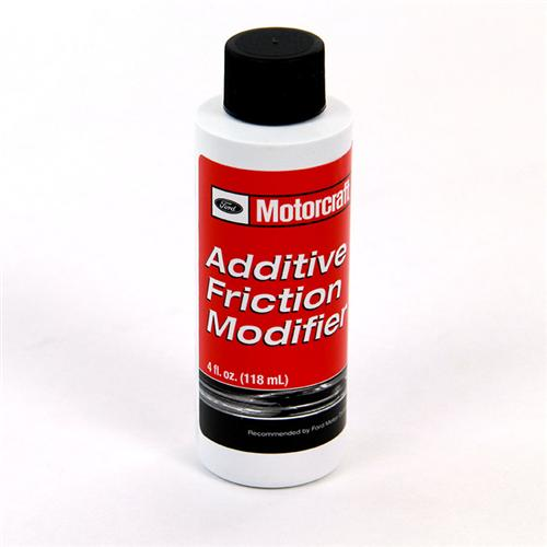 Ford Racing Friction Modifier M-19546-A