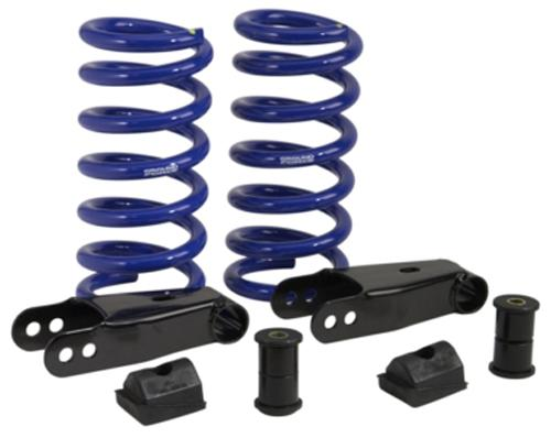 "Ford Racing F-150 SVT Lightning 1"" Lowering Kit (99-04) M-3000-L"