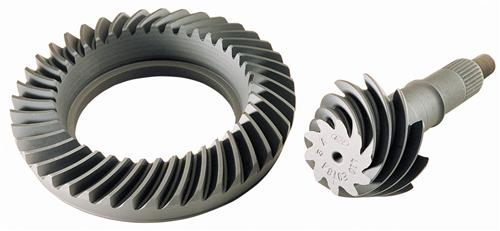 "1979-10 MUSTANG 4.10 GEARS FOR 7.5"" REAR, FORD RACING M-4209-75410"