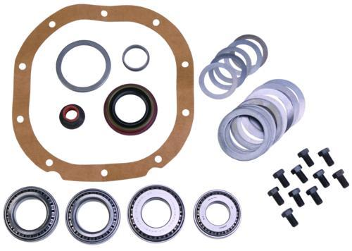 1986-14 MUSTANG RING & PINION INSTALL KIT, M-4210-B2