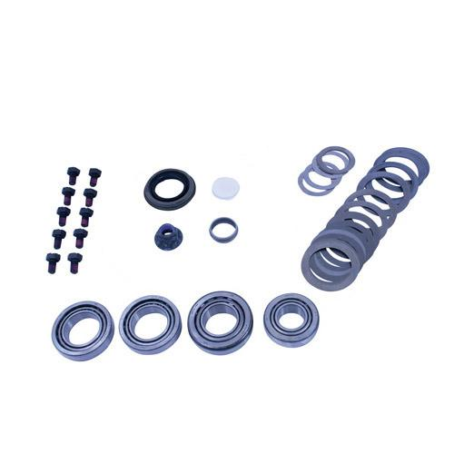 "Ford Racing Mustang 7.5"" Ring Gear & Pinion Installation Kit (79-10) M-4210-B75"