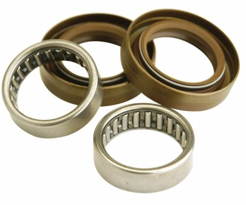 "99-04 MUSTANG 8.8"" IRS AXLE BEARING & SEAL KIT, M-4413-A"