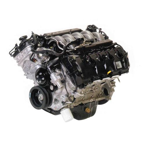 3 8 ford supercharged crate engine  3  free engine image