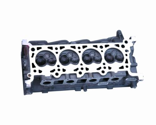 Ford Racing  Mustang LH PI Cylinder Head   (99-04) GT 4.6L 2V  M-6050-P46 - Picture of Ford Racing  Mustang LH PI Cylinder Head   (99-04) GT 4.6L 2V  M-6050-P46