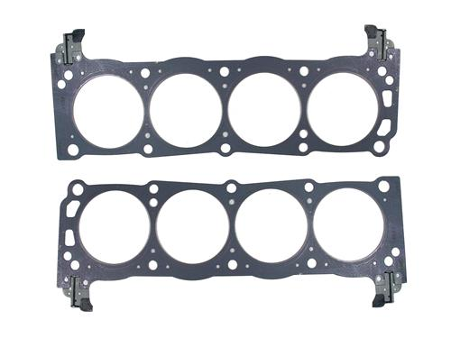 1979-95 Mustang 5.0L/ Ford Racing Production Head Gasket Set, M-6051-B51 - 1979-95 Mustang 5.0L/ Ford Racing Production Head Gasket Set, M-6051-B51