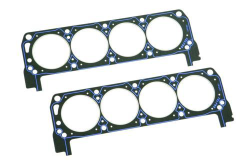 "79-95 MUSTANG 5.0L/5.8L FORD RACING ""BOSS BLOCK"" HEAD GASKETS WITH STEEL WIRE RING, M-6051-S331"
