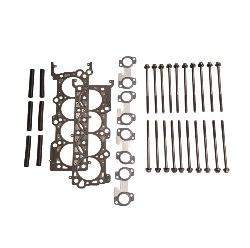 Ford Racing Mustang Head Changing Kit (96-04) GT 4.6L 2V   M-6067-D46