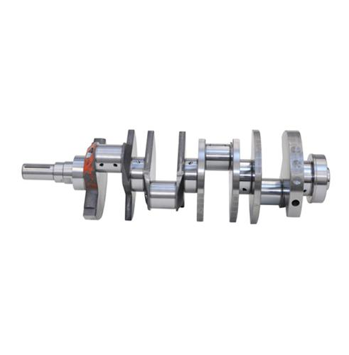 2011-2014 MUSTANG BOSS 302 FORGED CRANKSHAFT, M-6303-M50B