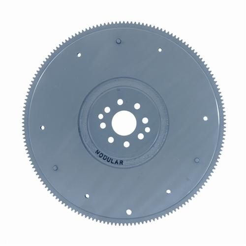 "Ford Racing Mustang Nodular Iron Flywheel 164 Tooth 10.5"" 6 Bolt (96-00) GT 4.6L M-6375-D46"