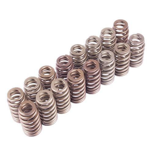 Ford Racing Mustang Boss 302R Valve Springs (11-14) 5.0L M-6513-M50BR