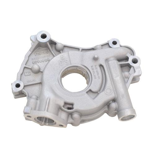 2011-14 Mustang Oil Pump, 5.0L M-6600-50CJ