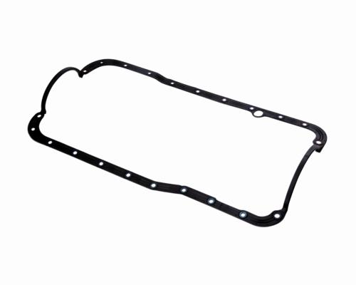 Ford Racing SVT Lightning Oil Pan Gasket (93-95) 5.8L M-6710-A351