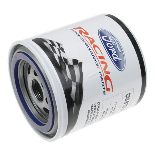 Ford Racing Mustang High Performance Fl820 Oil Filter (96-14)  4.6L/5.4L/5.0L/5.8L M-6731-FL820