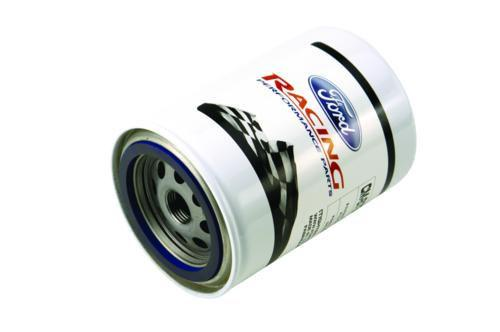 FORD RACING HIGH PERFORMANCE FL820 OIL FILTER, M-6731-FL820