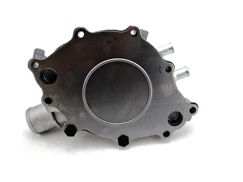 Ford Racing Mustang  Stock Flow Water Pump (79-93) 5.0L M-8501-C50