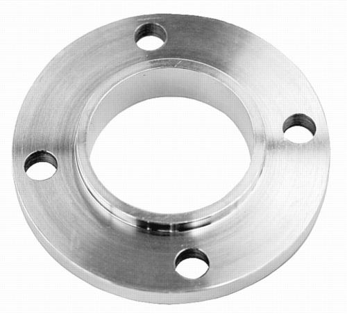 "Ford Racing Mustang .950"" Crank Pulley Spacer  (79-95) M-8510-B351"
