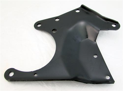 Ford Racing  Mustang Power Steering Pump Bracket (85-93) 5.8L  M-8511-B351