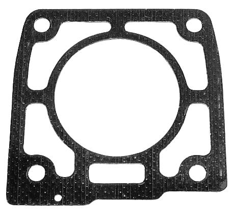 Ford Racing  Mustang EGR Spacer Gasket (86-93) 5.0L  M-9464-A50