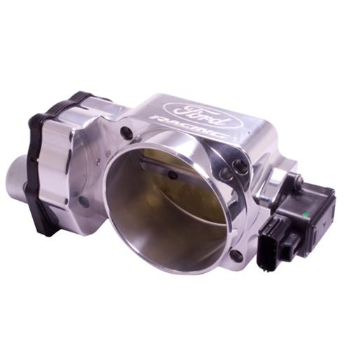 2011-2014 MUSTANG 5.0L 90MM THROTTLE BODY, M-9926-M5090