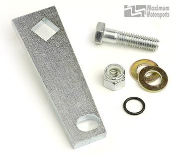 Maximum Motorsports  Mustang Clutch Pedal Height Adjuster (94-04) MMCL7