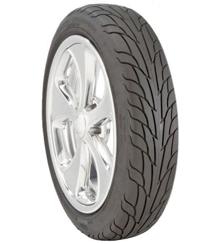28x6x17 Mickey Thompson Sportsman S/R Frontrunner