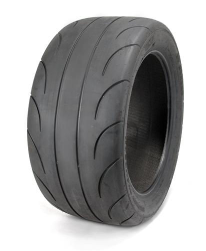 Mickey Thompson 305/35/19 Et Street Radial Tire