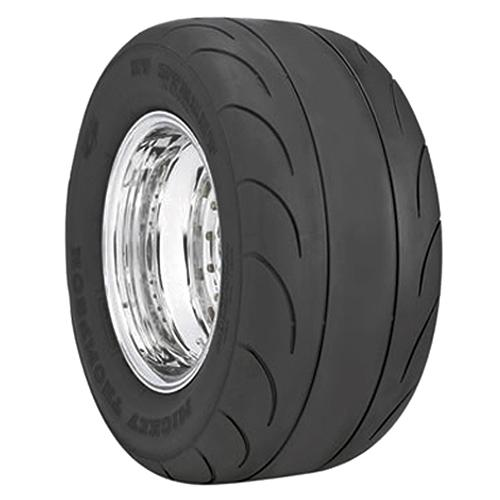 Mickey Thompson Et Street Radial Tire - 275/40/17  - Mickey Thompson Et Street Radial Tire - 275/40/17