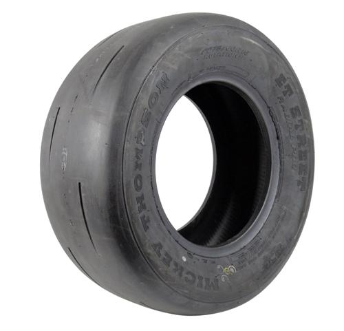 275/60/15 MICKEY THOMPSON ET STREET RADIAL PRO - Picture of 275/60/15 MICKEY THOMPSON ET STREET RADIAL PRO