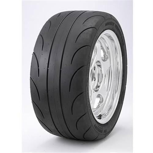 Mickey Thomson 325/50/15 Et Street Radial Tire