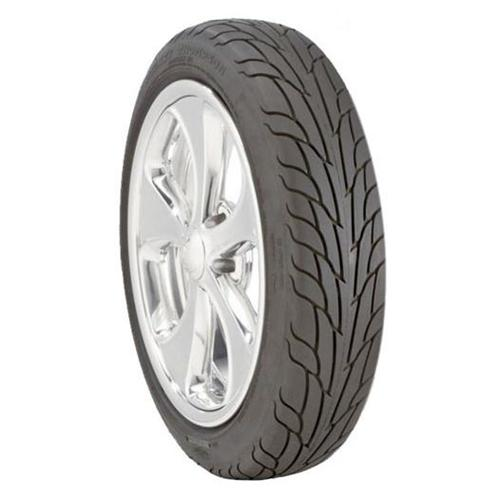 Mickey Thompson 26x6x17 Sportsman S/R Frontrunner Tire - Mickey Thompson 26x6x17 Sportsman S/R Frontrunner Tire