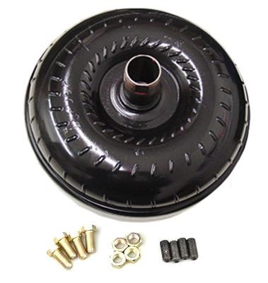 Performance Automatic Mustang GT Torque Converter AODE/4R70W (94-04)