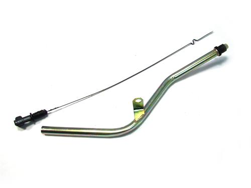 Mustang Aod Dipstick And Tube (83-93)