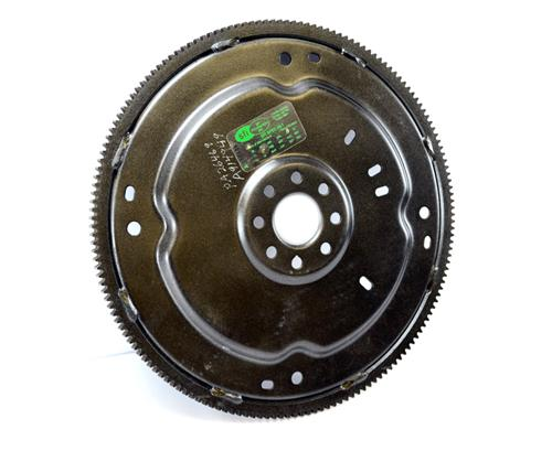 Performance Automatic Mustang Coyote Flexplate (96-14) 8 Bolt