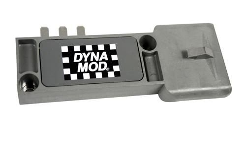 PDI Mustang Dyna Mod TFI Ignition Module (86-93) 5.0 5.8
