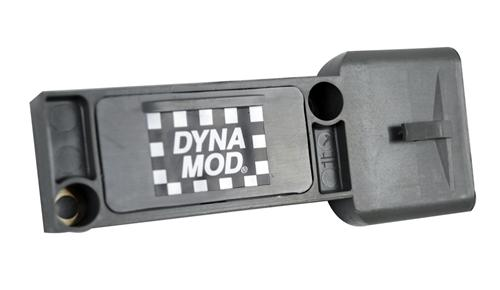PDI Mustang Dyna Mod TFI Ignition Module (94-95)
