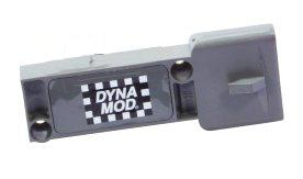 PDI F-150 SVT Lightning Dyna Mod TFI Ignition Module (93-95)