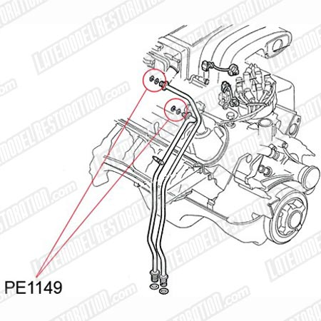94 Honda Accord Lx Engine Diagram further Chevy Venture Starter Wiring Diagram in addition 3 1 Liter Engine Diagram Timing Chain also 97 Neon Belt Diagram besides Discussion T8840 ds557457. on wiring diagram for 98 accord