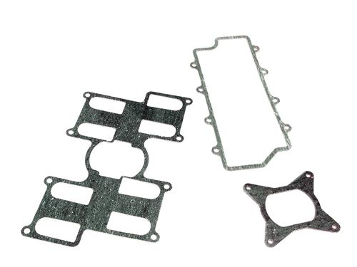 Professional Products Mustang Typhoon Intake Gaskets (96-04) GT 4.6