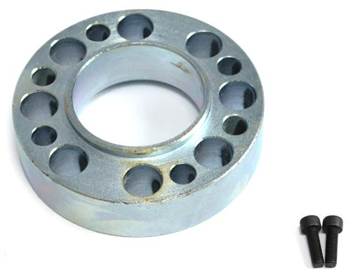 Professional Products Balancer Spacer for 80007 / 90007 For Supercharged Applications