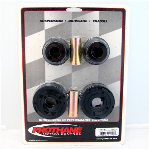 Prothane Mustang Upper Strut Mount Bushing Kit (83-04)