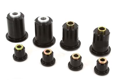 Prothane Mustang Irs Control Arm Bushing Set (99-04) Cobra
