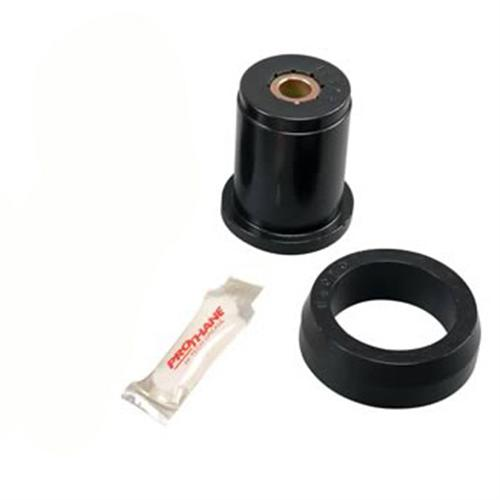 Prothane Mustang Rear Upper Control Arm Bushing Kit (05-14)