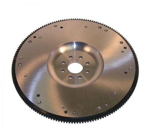 Ram  Mustang 8 Bolt Billet Steel Flywheel (96-14) 1545