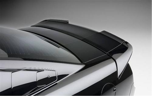 Roush Mustang Rear 3 Piece Spoiler (05-09)