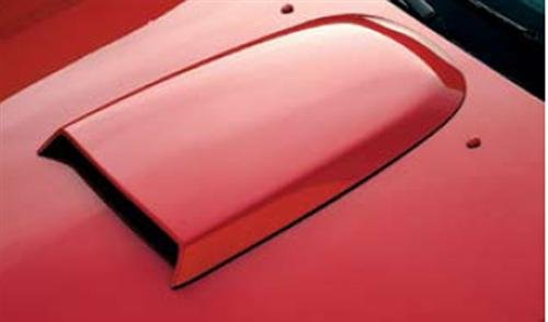 Roush Mustang Hood Scoop Kit (05-09) 401345