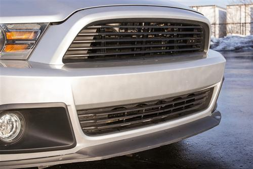 Roush Mustang Front End Appearence Kit (13-14)