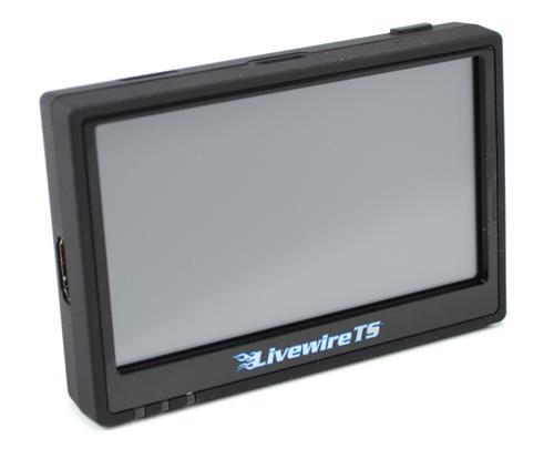 1999-2004 Ford Lightning Sct Livewire Ts Performance Programmer & Monitor - Picture of 1999-2004 Ford Lightning Sct Livewire Ts Performance Programmer & Monitor