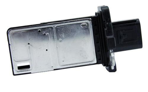 2005-10 Mustang V8 Big Air Slot Style Mass Air Meter Sensor.