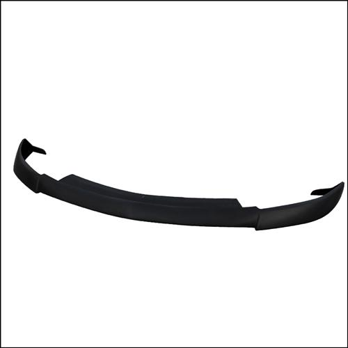 Mustang CV2 Style Front Chin Spoiler (05-09) GT